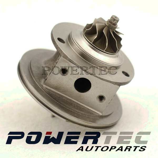 turbo CHRA 54359880005 54359700005 turbine core cartridge 54359880006 54359700006 for Fiat Fiorino III 1.3 Multijet 16V