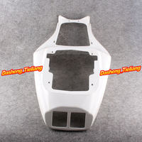 For Ducati 996 748 916 998 Tail Rear Fairing Cover Injection Mold Unpainted
