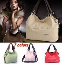 HOT!!!! Frauen Handtasche Angebot Pu-lederne beutel frauen umhängetasche/Splice pfropfen Vintage-schulter Crossbody Taschen