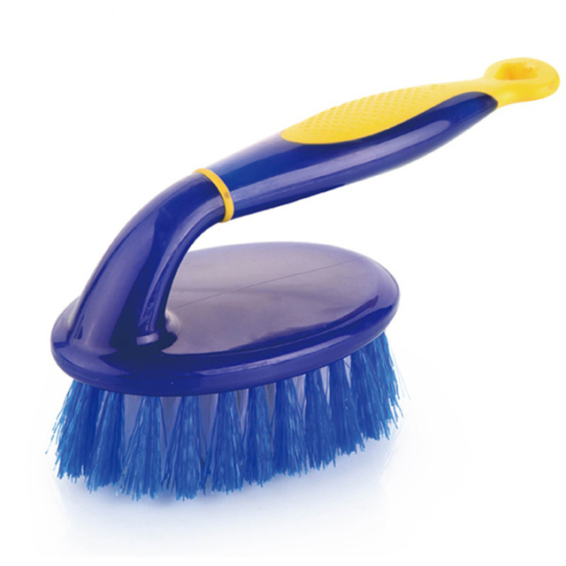 Limpiar azulejos bao amoniaco best sinacqua productos de limpieza como limpiar azulejos del bao - Limpieza de azulejos de cocina ...