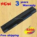 Аккумулятор 5200 мАч для Acer Aspire One UM09A31 UM09A41 UM09A71 UM09A73 UM09A75 UM09B31 UM09B34 UM09B71 UM09B73 UM09B7C UM09B7D