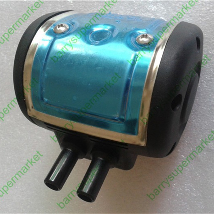 Mungitrice parti, pulsante vuoto macchina di mungitura pulsatore, Vaccum Pulsatore Mungitura Accessori Della Macchina (Macchine Mungitrici)