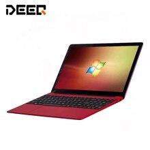 Free postage 15.6inch laptop 8GB RAM+1TB HDD INTEL PENTIUM N3510 Windows10 HDMI