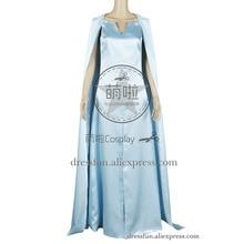 Buy daenerys targaryen costume and get free shipping on AliExpress.com 67aaa484736b6