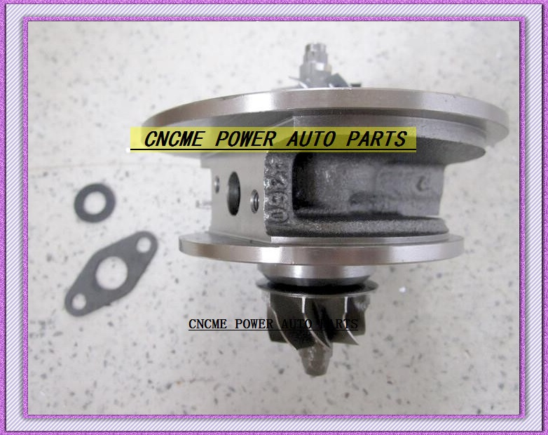 Turbo cartridge chra core BV39 54399880070 54399700070 5439-988-0070 5439-970-0070 For Renault Clio Megane Modus Scenic K9K 1.5L nowley nowley 8 5439 0 0