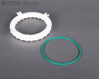 Fuel Pump Assembly Lock Ring seal Kit for Mercedes Benz W166 ML320 ML350 ML400 ML450 ML500 ML250 ML550 ML63 A1644700230