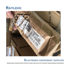 Non counterfeit.NEW Original TPA6021A4N TPA6021A4 TPA6021 DIP20 DIP en Stock