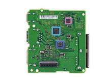 Puce de contrôle de charge IC M92T55 pour le Dock NS de commutateur de compte