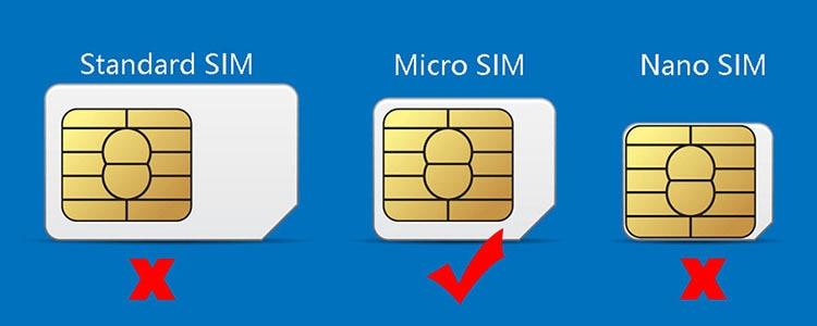 micro card-750-300