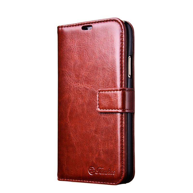 iphone 8 case (3)