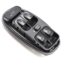 2038210679 2038200110 New Electric window switch Power Control Window Switch For Mercedes Benz W203 C180 C200 C200K C230