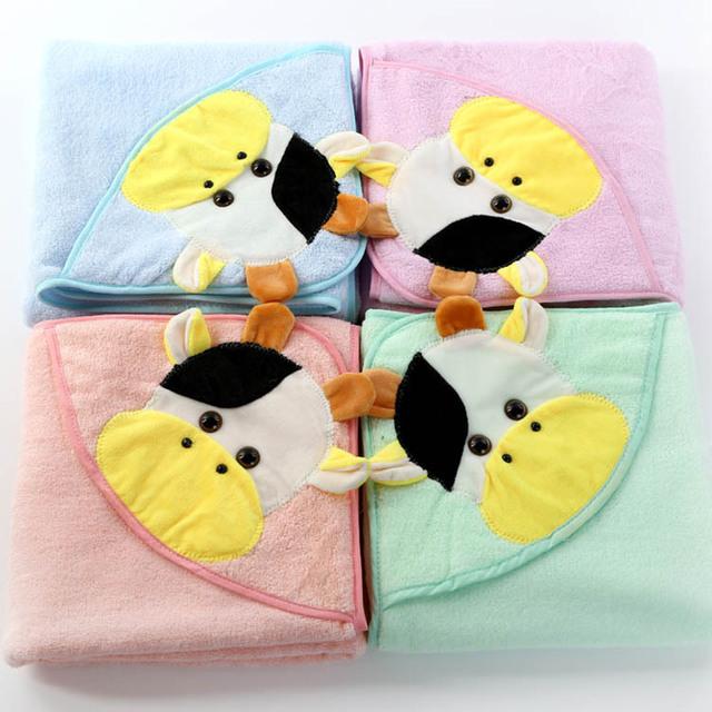 2016 saco de dormir do bebê algodão com capuz de algodão é torção fraco fabricantes que vendem uma geração pode ser OEM