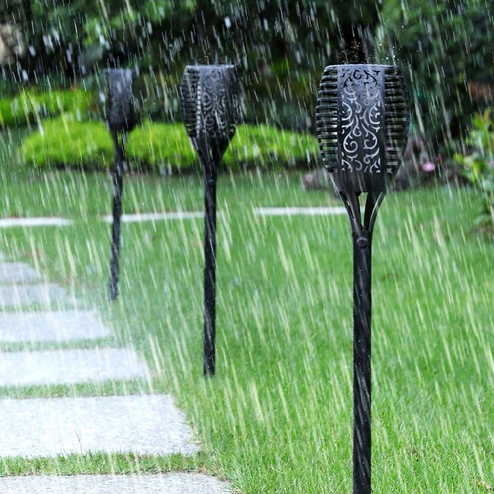 COCOZ-Solar-Garden-Light-Flickering-IP65-Waterproof-LED-Landscape-Light-Lawn-Lamp-Path-Lighting-Solar-Outdoor (4)