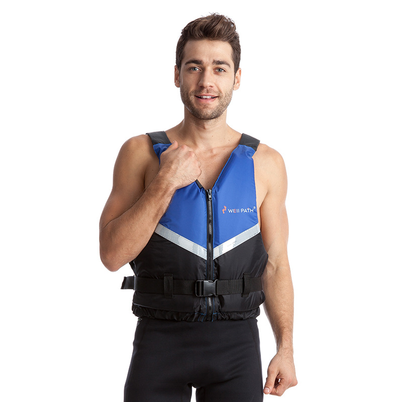 Adult Classic Series Life Vest Reactor Life Jacket for Men Boating Fishing Kayaking Rafting Paddle шины kumho i zen rv stud kc16 275 65 r17 115t шип