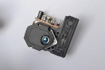 Оригинальная Замена для SONY HCD-A195 cd-проигрывателя лазерные линзы Lasereinheit в сборе HCDA195 оптический блок оптического блока