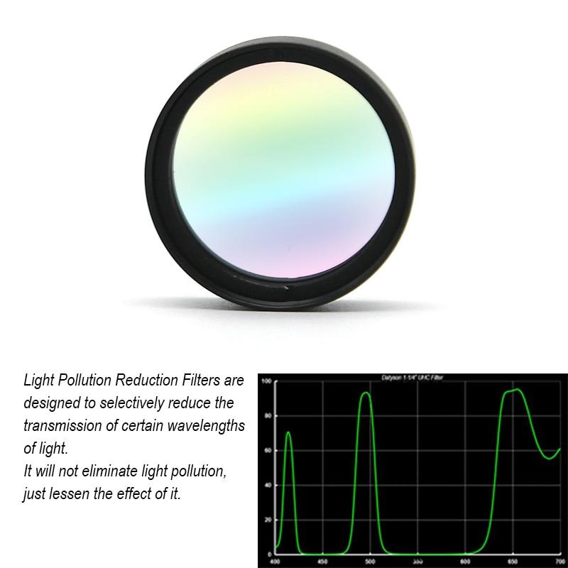 binoculos ao ar 10x26 livre telescopio ocular ciwa 03
