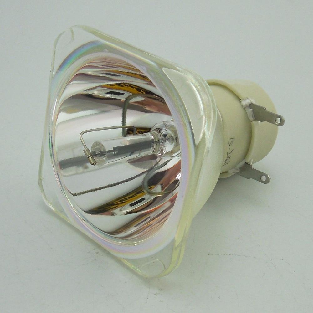 High Quality Projector Bulb 5J.J5E05.001 For  BENQ MW516 / MX514 / MS513  With Japan Phoenix Original Lamp Burner original projector lamp cs 5jj1b 1b1 for benq mp610 mp610 b5a