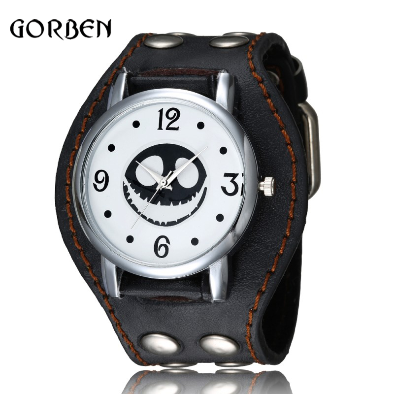Online Get Cheap Nightmare before Christmas Leather -Aliexpress ...