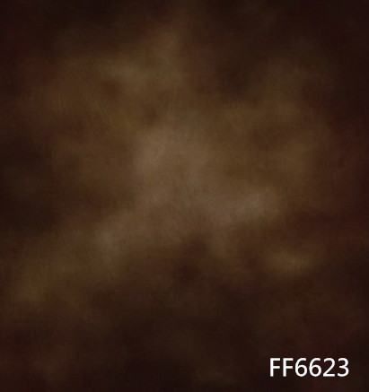10 x20ft/3*6m Hand Painted Fantasy photo backdrop FF6623 vestido de noiva ,muslin Background, studio props photography