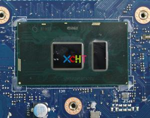 Image 3 - עבור Dell Inspiron 14 5468 5468D 0YP25 00YP25 CN 00YP25 BAL60 LA D871P W i5 7200U 216 0864032 מחשב נייד האם Mainboard נבדק