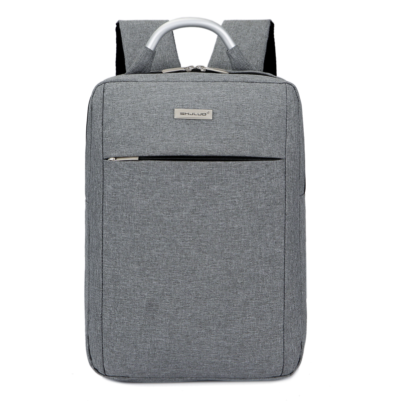 Ultralight Men s Backpacks Bolsa Mochila for Laptop 14 Inch 15 Inch Notebook Computer Bags Men