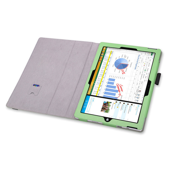 SURFACE 3 Green (03)-3