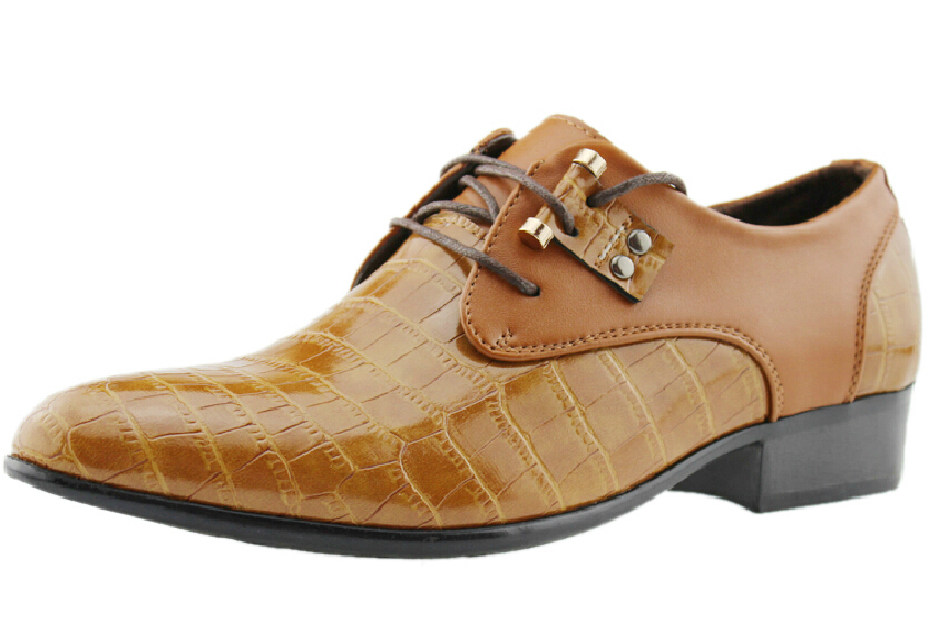 top brand loafers lace up oxford shoes for shoes