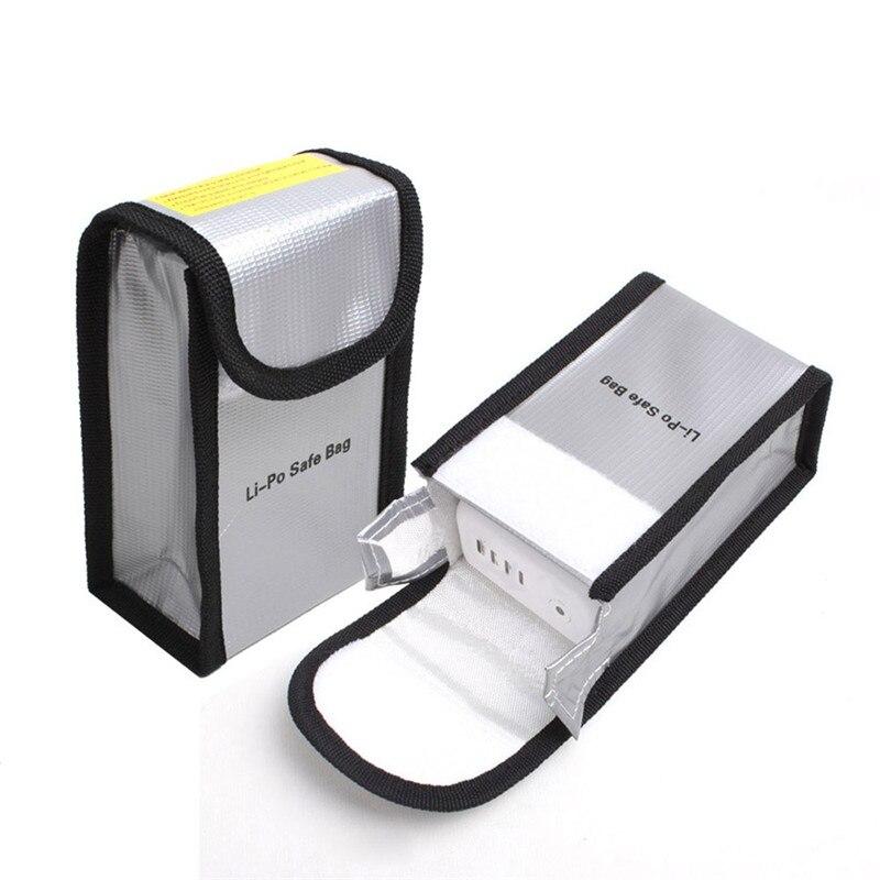Battery фантом недорого комплект fly more spark по акции