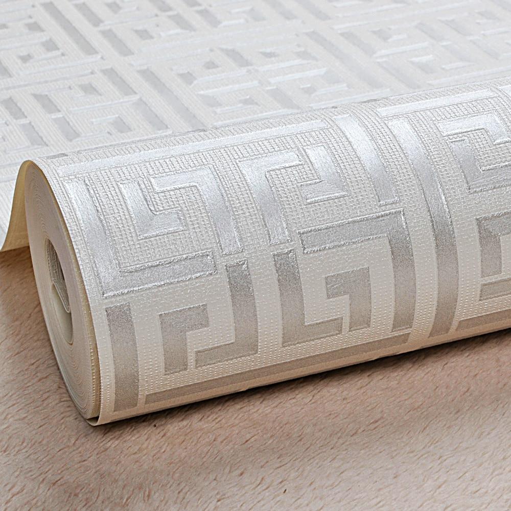 Elegant Metalic Contact Paper