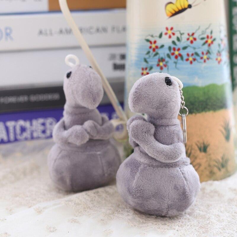 11cm-Keychain-Plush-Toy-Stuffed-Animals-Zhdun-Meme-Tubby-Gray-Blob-Zhdun-Snorp-Pochekun-Homunculus-Loxodontus-Zjhdun-Doll-4