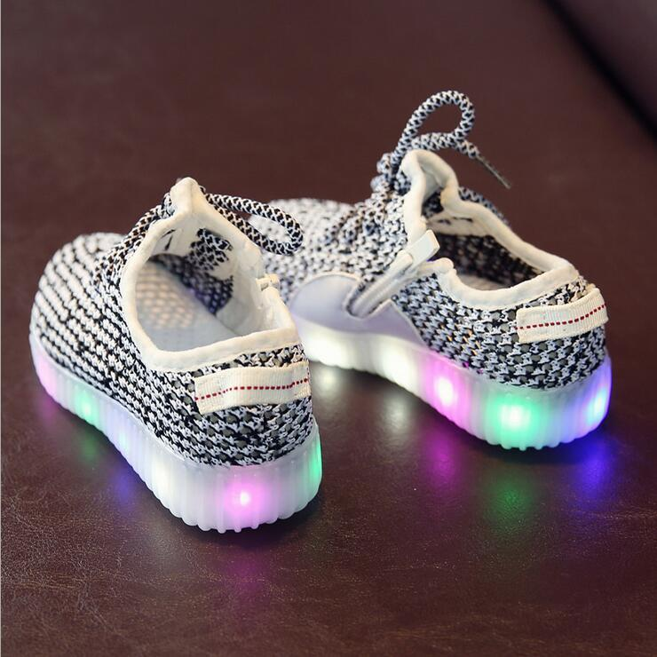 shoes yeezy for kids toddler