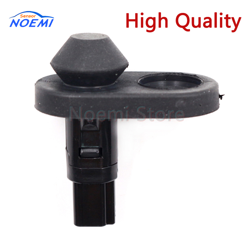 YAOPEI 84231-60070 84231-52010 Door Courtesy Light Lamp Switch for Lexus RX350 <font><b>Toyota</b></font> Camry <font><b>4Runner</b></font> Corolla RAV4 Yaris 842316007 image