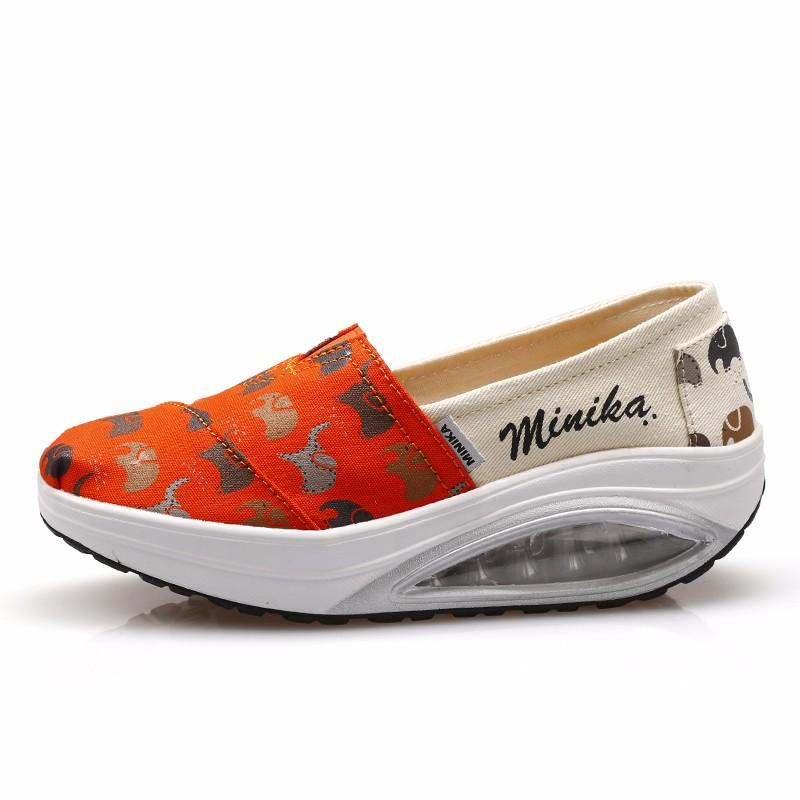 women loafers (2)
