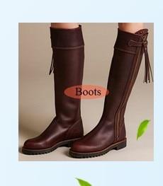 Short-Boots_01