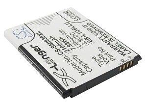 Image 4 - キャメロン中国高品質 2100 バッテリー USCellular SCH R530 、ベライゾン SCH i535 、 SCHI535ZKB 、を ibasso ため DX50 、 DX90 、 DX90J