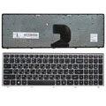 Rusia nuevo teclado para ibm lenovo ideapad z500 z500a z500g p500 p500a ru teclado del ordenador portátil