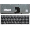 Russian New  Keyboard FOR  IBM Lenovo Ideapad Z500 Z500A Z500G P500 P500A laptop keyboard  RU