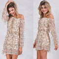 sexy dress club wear womens sexy dresses party night club dress plus size sequin dress vestido curto womens clothing mini