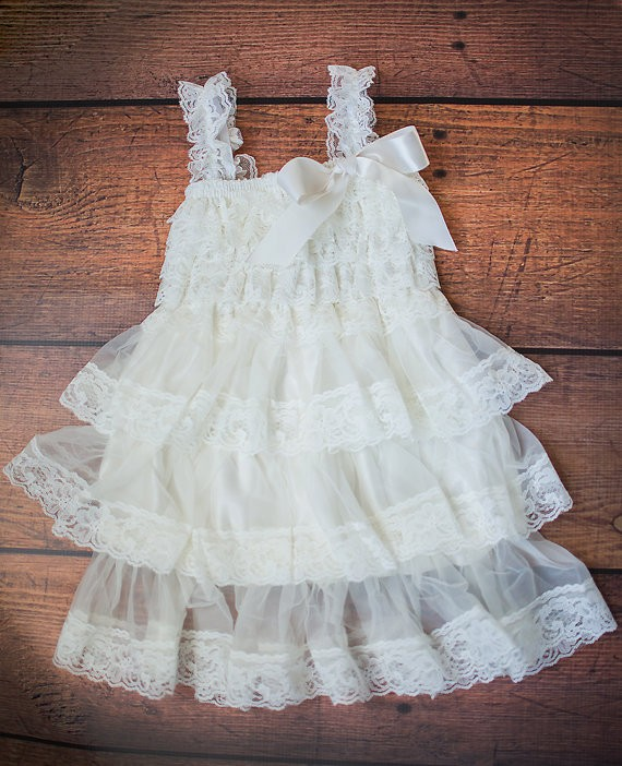 High Quality dresses for girls