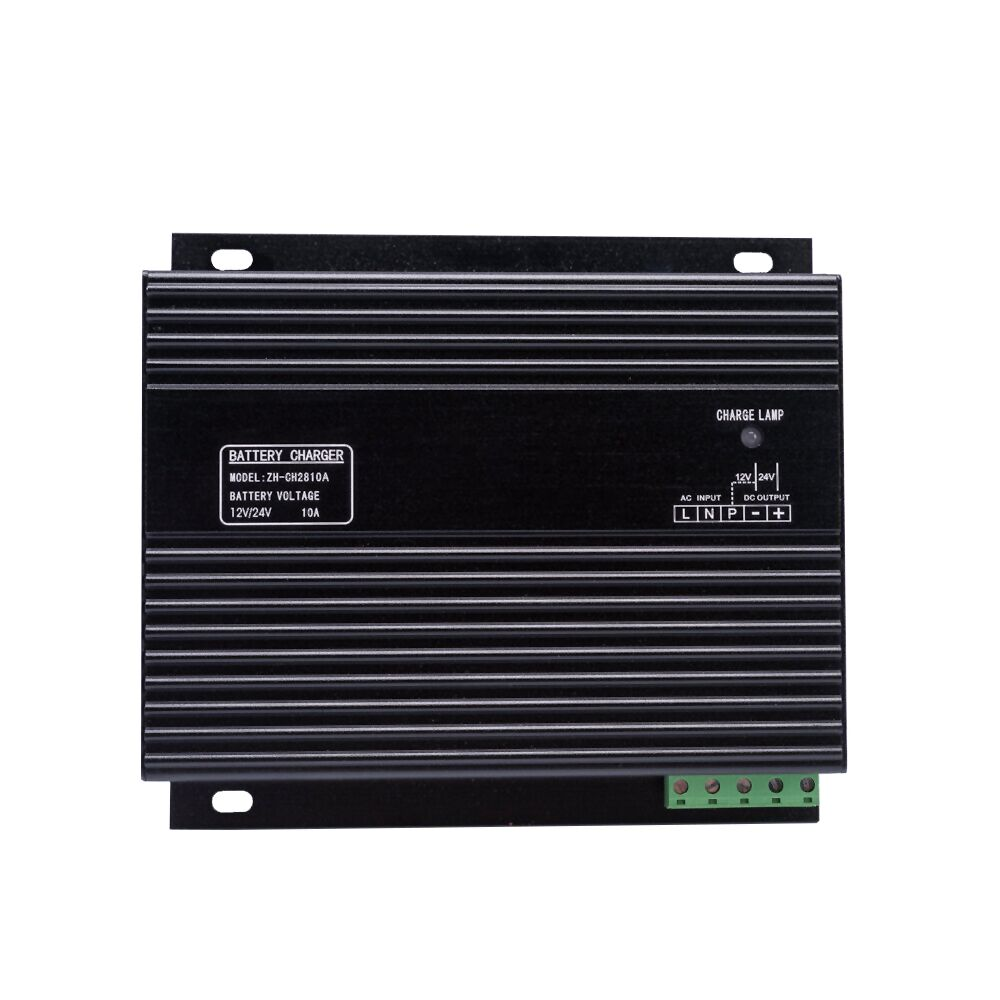powered 24v10A Generator Automatic Intelligent Battery Charger output 24volt external Diesel genset parts universal Transformer powered 24v10A Generator Automatic Intelligent Battery Charger output 24volt external Diesel genset parts universal Transformer