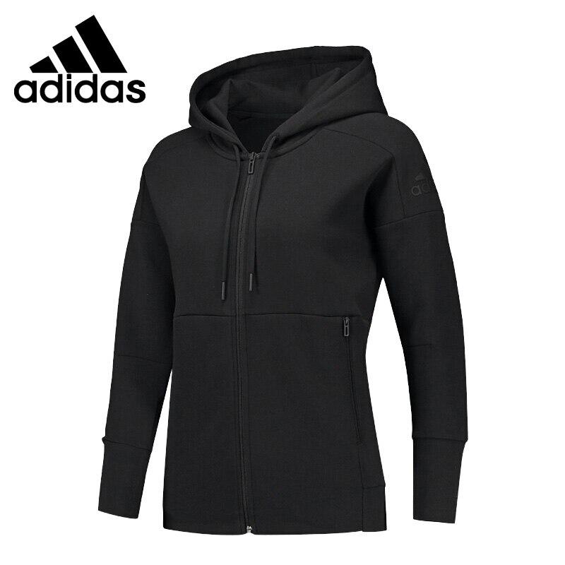 Original New Arrival  Adidas W Id Stadium Hd Womens  jacket Hooded SportswearOriginal New Arrival  Adidas W Id Stadium Hd Womens  jacket Hooded Sportswear
