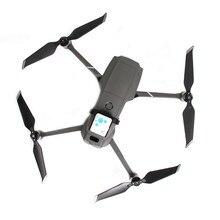 GPS Tracker Holder Bracket for DJI MAVIC 2 PRO & ZOOM Drone