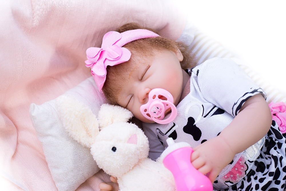 OtardDolls Reborn Doll Lifelike Newborn Baby Realistic Princess Girl Babe Boneca Lovely Kids Playmate Christmas Gift OtardDolls Reborn Doll Lifelike Newborn Baby Realistic Princess Girl Babe Boneca Lovely Kids Playmate Christmas Gift