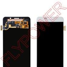 Untuk Samsung GALAXY Note 5 N9200 N920t N920p LCD Screen Display + Sentuh Digitizer Perakitan dengan pengiriman gratis