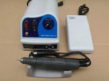 Горячая Распродажа портативный микромотор инструмент для полировки