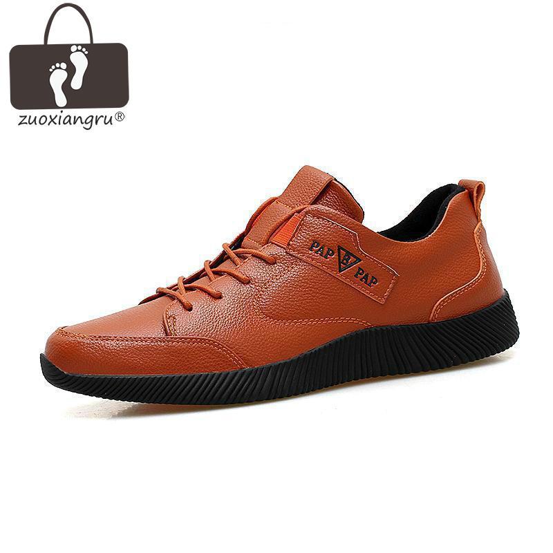 Casual Lace Mens Nuevos Vestir Formal Zapatos up Hombres 2 1 Transpirable 3 Boda Oficina De Para Microfibra Mocasines Planos Hombre zwqqEpt