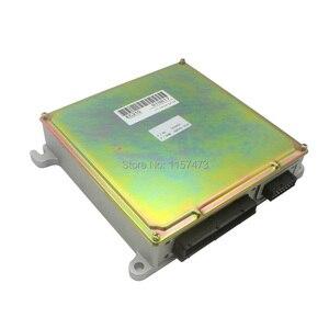 Image 2 - EC360 EC360BLC Controller VECU 14594698 with Program for Volvo Excavator, 1 year warranty