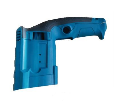 Plastic Handle Body Replacement For Bosch Gbh 2-28 Hammer Second Body Part High Quality Power Tools Spare Parts
