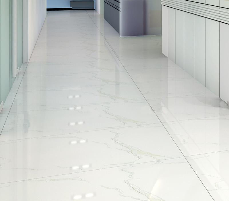 Glazed Floor Tiles 800*800 Ceramic Tiles White Living Room Top Quality Non  Slip Interior Tile European Style Floor Tiles On Aliexpress.com | Alibaba  Group Part 51