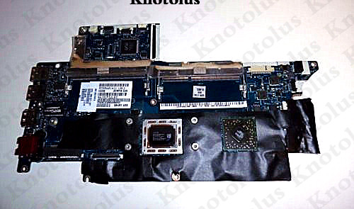 689157-001 for HP ENVY6 laptop motherboard  amd ddr3 Free Shipping 100% test ok 689157 001 for hp envy6 laptop motherboard amd ddr3 free shipping 100% test ok
